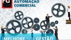 Automação comercial: melhore sua gestão, segurança e produtividade para sua empresa