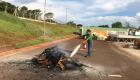 Brigada de Incêndio do HU realiza ciclo de treinamento anual obrigatório