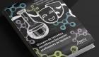 Teatro vira ferramenta no ensino de química na Federal de Dourados