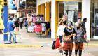 Prefeitura de Dourados não autoriza horário especial do comércio em dezembro