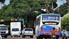 Empresa vai recapear linhas de ônibus e ruas próximas por R$ 14 milhões