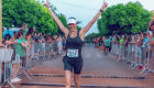 Meia maratona de Bonito acontece neste final de semana
