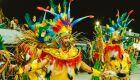 Fundação de Cultura cogita carnaval entre maio e julho em MS