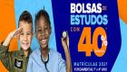 O Ensino Fundamental do Seu filho para 2021