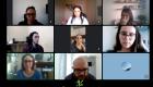 Startup da Inova Unigran é vice-campeã do Techstars Startup Weekend Sustentabilidade