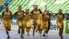 Representante de Dourados estreia hoje na Copa do Brasil de Futsal