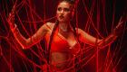 'Cancela': cantora de MS chama atenção para relacionamentos abusivos em clipe; assista