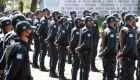 Futuros policiais militares iniciam curso de formação em Dourados
