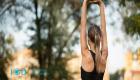 Exercícios físicos e saúde ocular: há alguma relação? O Instituto dos Olhos Dourados fala sobre