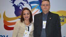 Veja quem compareceu a XL Conferência Distrital do Rotary