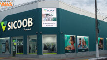 Sicoob inaugura agência em Dourados