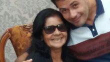 ILZA PEREIRA CHAVES