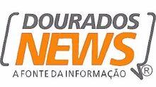 SORTEIO DIA DAS MÃES NO JORNAL DOURADOS NEWS PARTICIPE