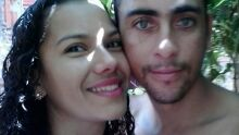 Você é assim um sonho pra mim...eu gosto de você... meu melhor amigo é o meu amor