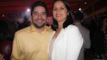 Quer seu evento no Jornal também? Então ligue (67)9.9905.0867 Carla Barros Dept. de Marketing Dourados News.
