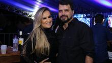 Show Kevinho e Gabriel Diniz