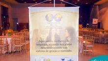 BPW celebra um ano em Dourados