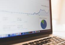 Negócio escalável: como superar os desafios impostos pelo crescimento com velocidade e simplicidade?