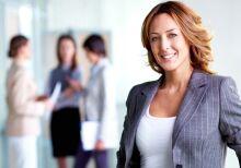 Aprenda como identificar imóveis no perfil do cliente e aumentar as vendas