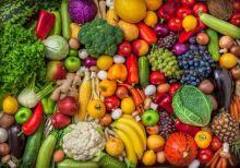 Como aproveitar bem os alimentos no dia a dia