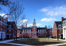 Instituto concede bolsas de estudo na Universidade de Ohio