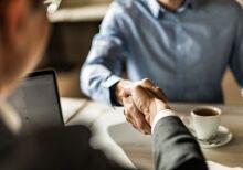 Cliente investidor: 3 vantagens de ter esse perfil na sua base!