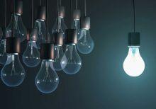 Tipos de lâmpadas: veja quais são, como escolher e outras dicas essenciais