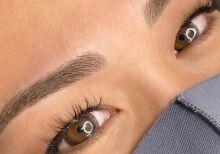 10 mitos e verdades sobre micropigmentação de sobrancelhas