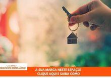 Veja como se destacar na área de Negócios Imobiliários
