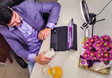 Seja um empreendedor de sucesso na internet com as técnicas do MSD; Conheça aqui