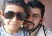 Minhas crianças, Minhas Jóias Raras, Minha Vida, Meus Amores
