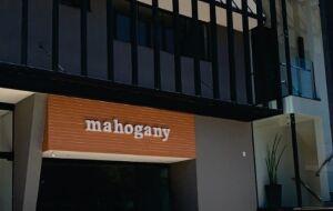 Mahogany chega em Dourados com novo conceito em fragrâncias