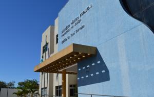 Promotora pede esclarecimentos sobre vacinação em Dourados e Laguna Carapã