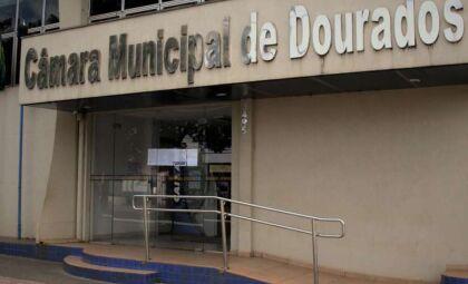Juiz nega pedido de partido por última vaga na Câmara de Vereadores