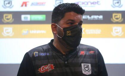 Juventude se apresenta no dia 20 para disputa da Taça Brasil em Santa Catarina
