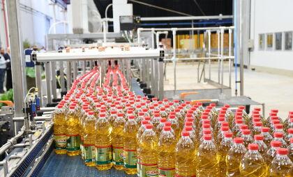 Dourados ultrapassa Capital e se torna 2º maior exportador de MS