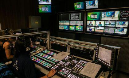 TV UFAL passa a integrar a Rede Nacional de Comunicação Pública