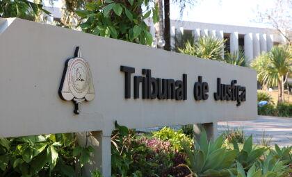 Tribunal de Justiça institui Comissão Consultiva Judiciária com ex-presidentes