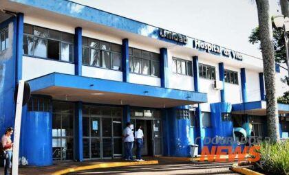 Dívida da Funsaud cresceu quase R$ 50 milhões após emergência financeira e administrativa