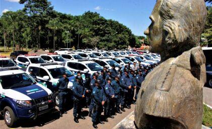 Decreto barra aglomerações no carnaval e estende toque de recolher em MS