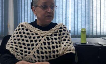 Ministro da Educação dispensa Mirlene Damázio e nomeia novo interventor na UFGD
