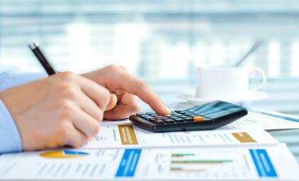 5 dicas para ajudar seu cliente a financiar um imóvel com segurança