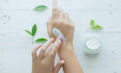 Qual o melhor hidratante para deixar a pele saudável e sem oleosidade no verão?