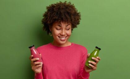 Conheça os produtos caseiros liberados e proibidos para cuidar dos cabelos