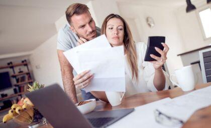 Saiba como cobrar reajuste de aluguel corretamente