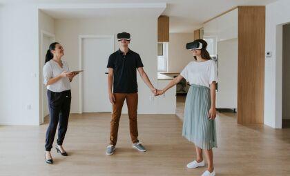 Customer experience no setor imobiliário: como aplicar e quais as vantagens?
