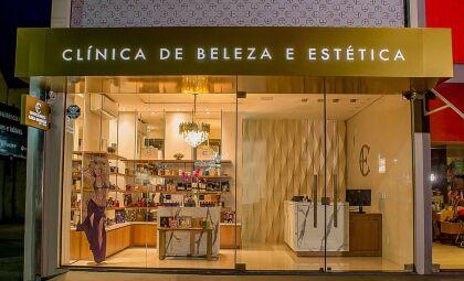 Essence Care traz novo conceito de estética e marcas renomadas de perfumes à Dourados