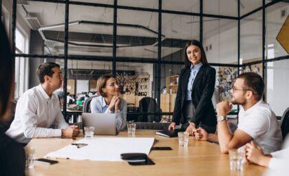 MEC implementa ações para fortalecer o empreendedorismo