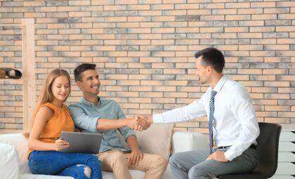 Perfil do inquilino: como analisar para alugar seu imóvel?