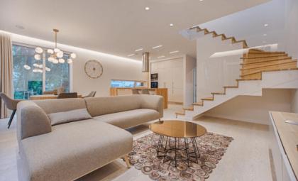 Aprenda a Decorar um Apartamento Com Espaço Reduzido